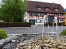 Fachwerkhaus-Bodenseekreis@durch-das-land