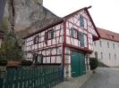 Fachwerkhaus-Hilpoltstein