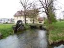 Krauchenwies_ Wasserrad@durch-das-land_1